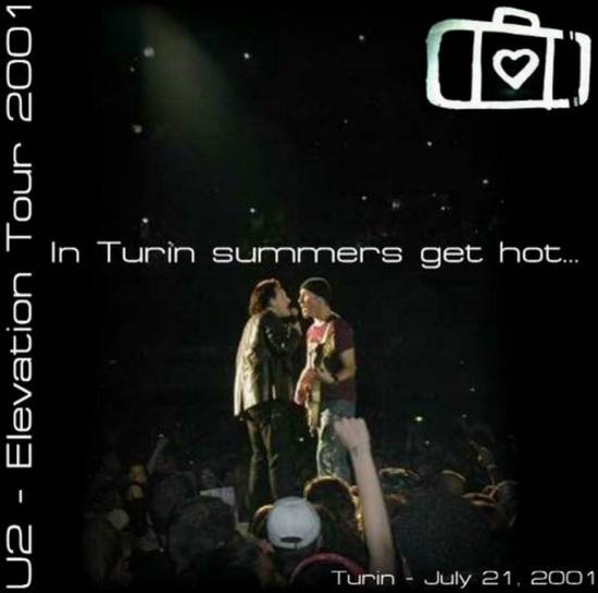2001-07-21-Turin-InTurinSummersGetHot-Front.jpg
